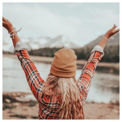 Sorcières modernes 🧙🏻♀️ intuition et spiritualité